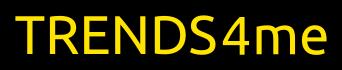 logo TRENDS4me