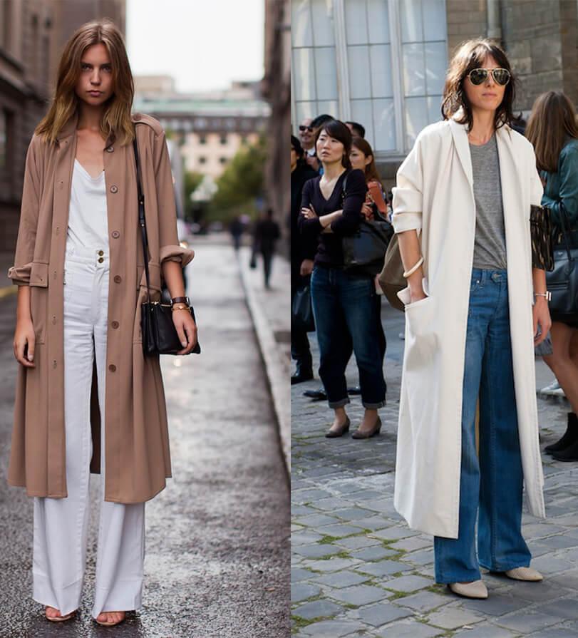 como-usar-casaco-longo1
