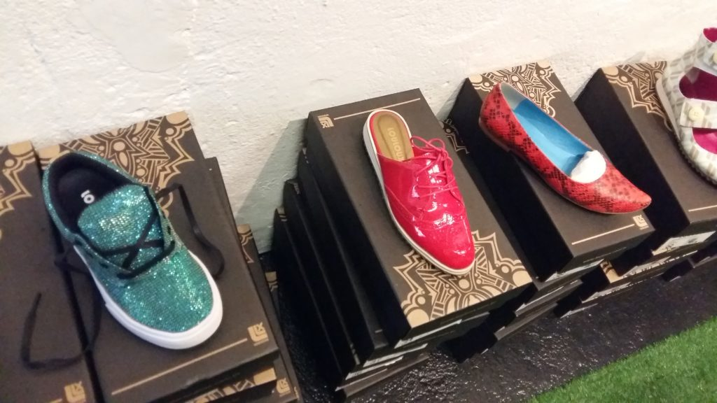 sapatos louloux 1