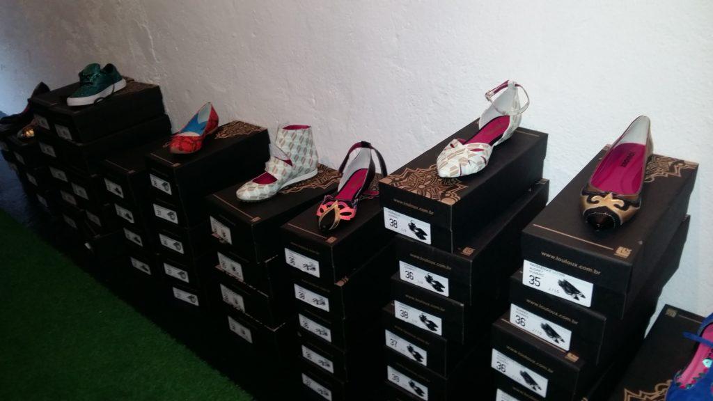 sapatos louloux 2